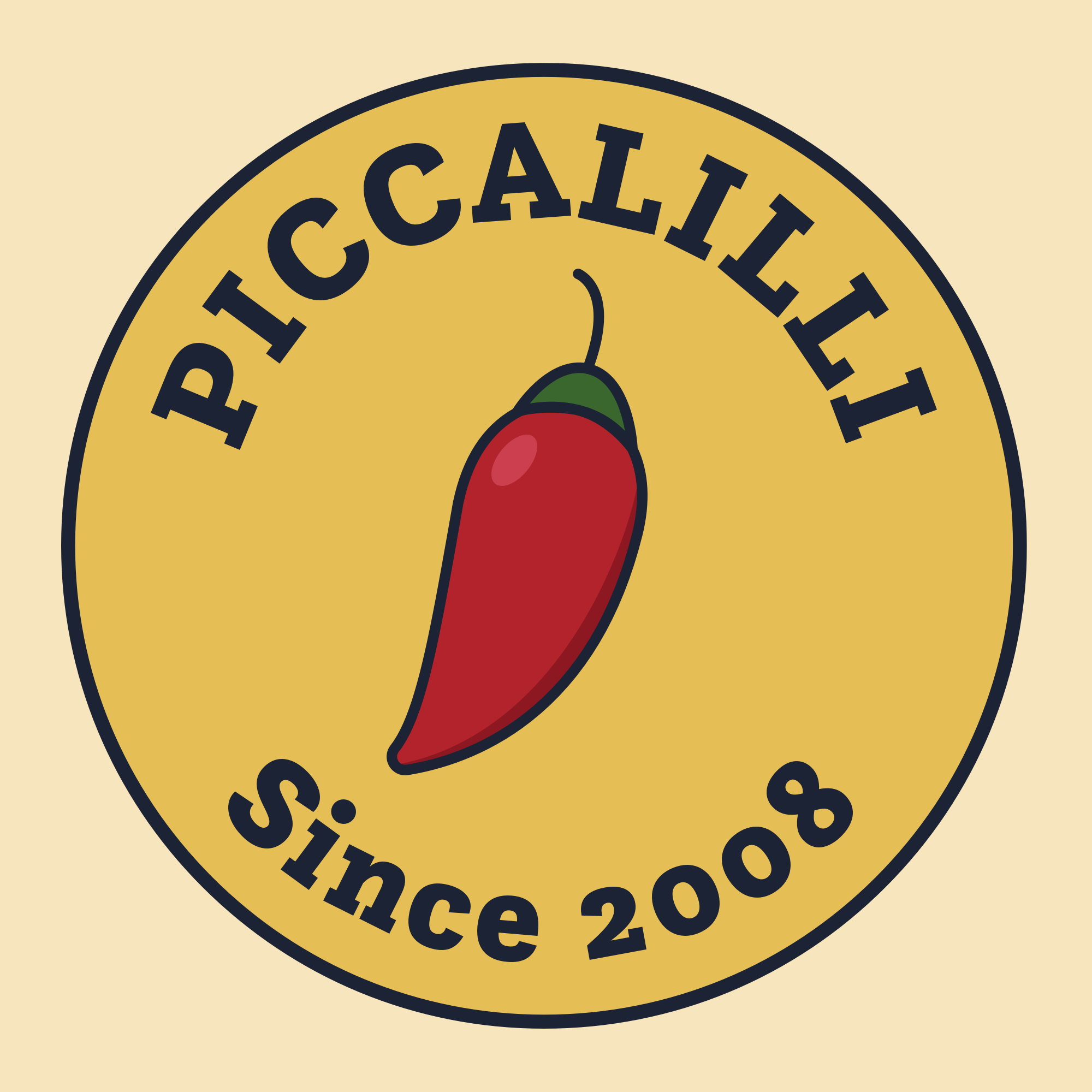 CSS Frameworks, hype and dogmatism - Post - Piccalilli