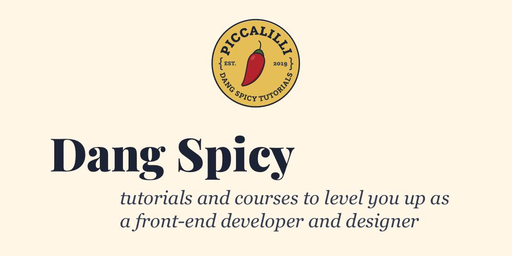 Learn Eleventy From Scratch 1